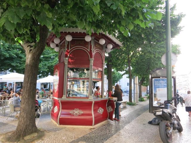 20140515_portugal_lisbon-001