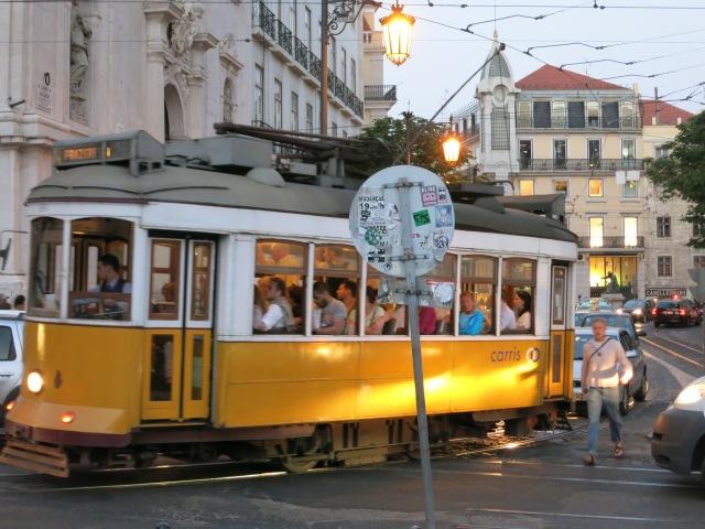 20140515_portugal_lisbon-037