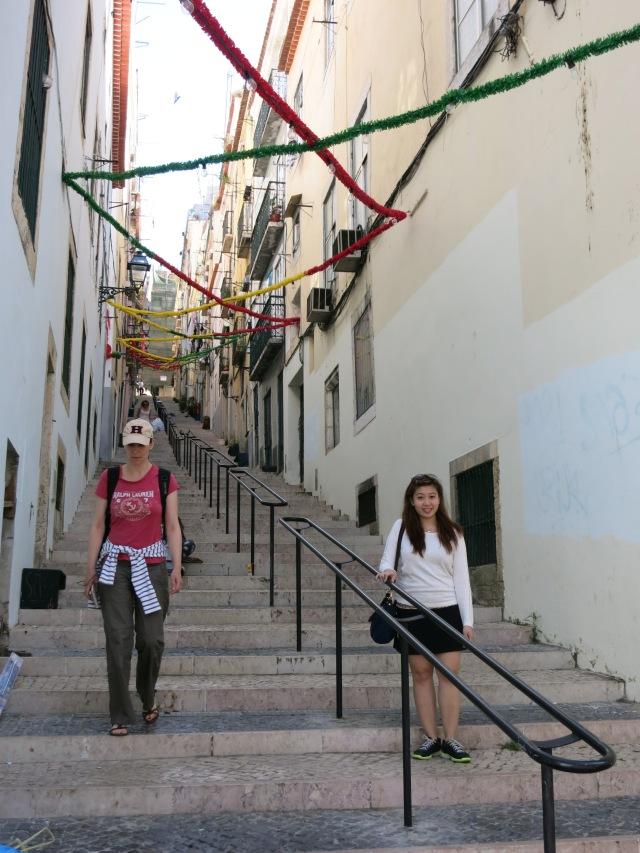 20140516_portugal_lisbon-005